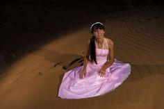 Sesion fotografica 15 años en Mendoza 0014 Sesión fotográfica de Lucila   Fotografo en Mendoza Argentina Prom Dresses, Formal Dresses, Mendoza, Ideas, Fashion, Argentina, Dresses For Formal, Moda, Fasion