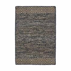 Klassischer Wohnzimmer Teppich Sehr Dicht Gewebt Kreisel Muster