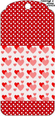 http://fazendoanossafesta.com.br/2013/05/coracao-e-vermelho-poa-kit-completo-com-molduras-para-convites-rotulos-para-guloseimas-lembrancinhas-e-imagens.html