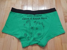 Bought the pattern from Beaver Canoe, Canoe And Kayak, Theory, Trunks, Sunday, Sewing, Cute, Swimwear, Model