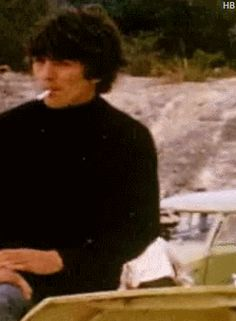 """harrisonbrackets: """"(x) """" Beatles Funny, The Beatles, Hello Beatles, George Harrison, What Is My Life, Am I In Love, Life Without You, Wattpad, Best Friends For Life"""