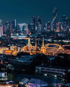 Bangkok Thailand, Thailand Travel, Thailand Destinations, Thai Art, Pattaya, Chiang Mai, Phuket, Yolo, San Francisco Skyline