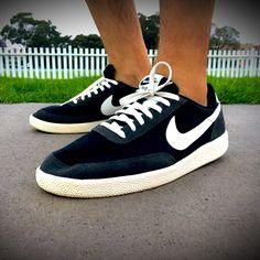 premium selection 63a4b 1c264 31 Best Sneakers: Nike Killshot images in 2019 | Nike killshot ...