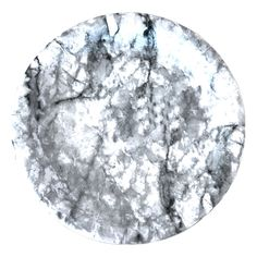 Pappasjetter Marmor - Partyking.no Celestial, Marble