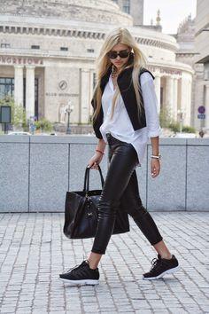 CATEWALK- blog modowy, blog o modzie, lifestyle i zdrowym trybie życia: Originals ZX Flux hitem tegorocznej kolekcji Adidas