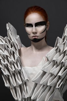 Photographer Retoucher  PFA Per Florian Appelgren Photography Designer   Timo DThreeHair Makeup 732a2879d712