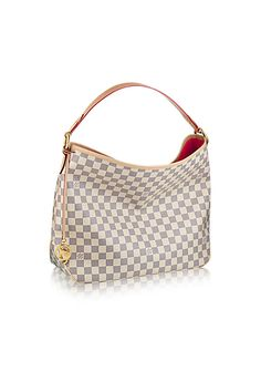 2015 New LV Collection for #Louis #Vuitton #Handbags, Must have it!!!