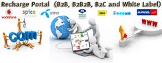 Mobile Recharge Api – I2space technologies is a leading online mobile recharge api provider for prepaid mobile, dth and data card at very low cost. Our recharge services can be availed through both internet and mobile. For more details please our website http://www.i2space.com/mobile-recharge.html  or contact us at 9052266440 / 9704536531