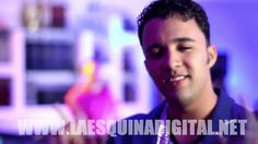 Danaes - Pero Que Clase Rumba´ PA PA PA (6 Am) (VIDEO OFFICIAL) SALSA 2015