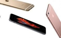 Apple lancia primo smartphone compatto: iPhone 5se, quando esce e caratteristiche Farà la sua irruzione sul mercato degli smartphone il prossimo aprile, dopo una presentazione in pompa magna prevista per il prossimo marzo. Si chiamerà iPhone 5se. Vediamo di seguito le sue caratter #apple #iphone5se