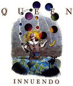queen innuendo portada