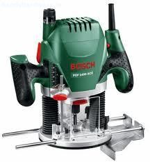 Buy a used Bosch POF 1200 AE Router by comparing retail prices in UK. ✅Compare prices by leading retailers that sells ⭐Used Bosch POF 1200 AE Router for cheap prices. Bosch Tools, Mini Sierra Circular, Bosch Router, Wood Router, Router Woodworking, Popular Woodworking, Plunge Router, Shopping, Table Saw