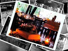 Angus Brangus Parrilla Bar es el restaurante ideal para celebrar tus ocasiones más importantes... reserva con nosotros y disfruta en un lugar cómodo y romántico.  Reservas: 2321632 Ext. 101. comunicaciones.angus@gmail.com www.angusbrangus.com.co