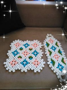 Crochet Home, Crochet Granny, Cross Crafts, Washing Clothes, Crochet Patterns, Blanket, Handmade, Crochet Accessories, Shopping