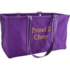 """NEW - """"Purple"""" has joined the Spirit Collection!! www.mythirtyone.com/kariecolburn"""