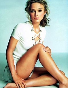 Happy Birthday Keira Knightley. :) one of my fav. actresses. http://media-cache9.pinterest.com/upload/145170787958588307_iHuOAC4j_f.jpg anniequintana body envy