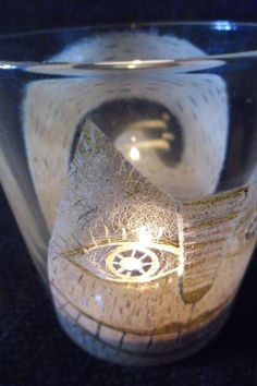 světlo kočíčí Wine Glass, Cats, Tableware, Products, Gatos, Dinnerware, Kitty Cats, Tablewares, Cat Breeds
