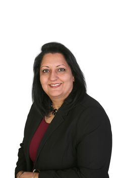 Please help us welcome Gurmeet Lotey to our Search Realty team! We wish her great success! #SearchRealty #Realestate #TorontoRealEstate #Brampton #Mississauga #Caledon #WestGTA