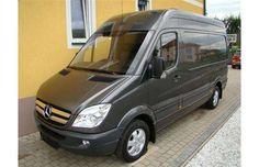 Mercedes-Benz Sprinter 313 CDI 3,5t / 3.665 mm, 2011, 119.600 km, € 12.990, -. 119.850 Anzeigen auf willhaben, die große Fahrzeugbörse Österreichs. Einfach und schnell kaufen und gratis inserieren.