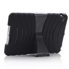 Ipad Mini Cases, Buy Now, Stuff To Buy