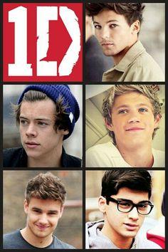 One Direction Niall Horan, Zayn Malik, One Direction Pictures, I Love One Direction, Nicole Scherzinger, Liam Payne, Louis Tomlinson, X Factor, Irish Boys