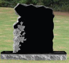 Unusual Headstones, Halloween Camping, Cemetery Headstones, Image Shows, Wyoming, Google Images, Garden Sculpture, Carving, Outdoor Decor