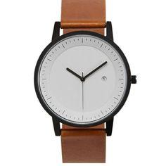 simple watch co.: onyva.ch