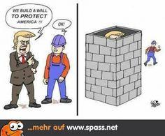 Cartoons - Lustige Bilder auf Spass.net