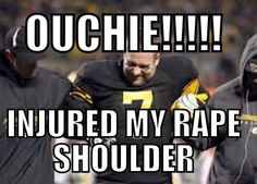seahawks memes 49ers | ... Memes, Sports Memes, Funny Memes, Football Memes, NFL Humor, Funny