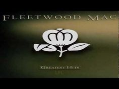 Fleetwood Mac - Greatest Hits 1988 (full)