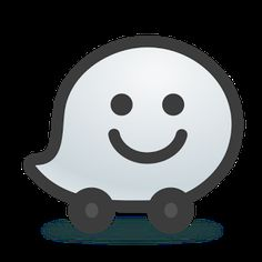 Waze - GPS, Maps & Traffic - Android Apps on Google Play