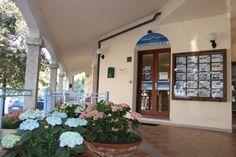 Agenzia Immobiliare Orizzonte Casa Sardegna  #agenzia #immobiliare #sardegna #vendita #permuta #case #appartamenti #villette #realestate #sardinia #italy