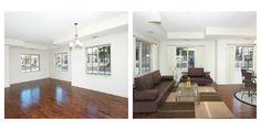 Rachellabelle Interiors: Edmonton Interior Decorator & Home Stager