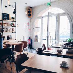 Les Façonniers Toulouse restaurant coffre shop épicerie Bio Vegan ymum