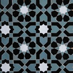The brand new zellige vary out there from tilesofezra WWW.COM MOROCCAN handmade tiles these distinctive mosaics out there in Australia unique to TILES OF EZRA will remodel your inside area. Our Zellige mosaic tiles Sunroom Kitchen, Mosaic Tiles, Mosaics, Moroccan Tiles, Handmade Tiles, Picts, Interior Design Inspiration, Pattern Art, Range