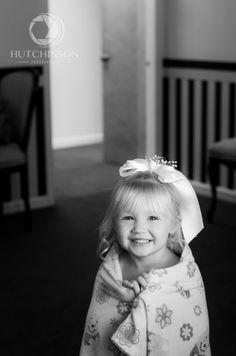 An adorable flower girl! . . . . #hutchinsonphotography #photography #wedding #weddingphotographer #shesaidyes #mrandmrs #asheville #ashevillephotographer #ashevilleartist #hendersonville #northcarolina #blueridgemountains #ncwedding #nccouple #inowprounounceyou #happiness #love #forever #marriage #vows #together #828isgreat #weddingday #robinsonwedding #graggwedding #blakeandmikayla #haileyanddakota #lighting #blackandwhite