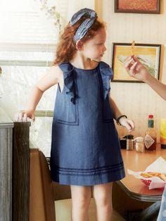 tipare rochii gratis | Crissa Toma
