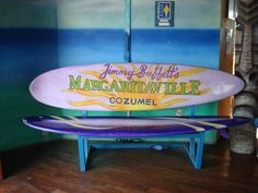 margaritaville-cozumel.jpg picture by dbm820