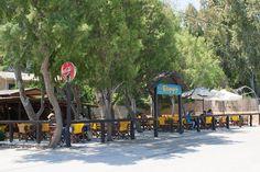 Εστιατόρια - Ταβέρνες στη Λευκάδα - Οδηγός της Λευκάδας - Lefkada Slow Guide   Φαγητό Street View, Restaurant, Activities, Dining, Food, Diner Restaurant, Restaurants