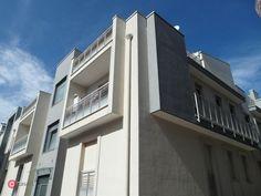 Appartamento in affitto a Bitetto, via michele giordano fu giuseppe - 33370511 - Casa.it