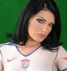 Roxy Taggart Nude Photos 83
