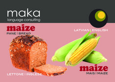 october2015 - maka language consulting calendar