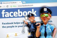 Facebook et Confidentialité des Données : Quelles Menaces pour l'Inbound Marketing ? - Blog - DCA Groupe