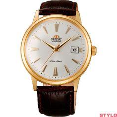 ORIENT 147-FER24002W0 - STYLO Relojeria
