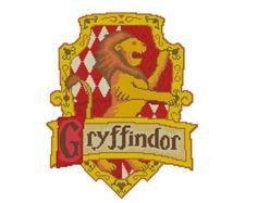 Riddikulus Harry Potter Cross stitch pattern by CrossStitchForYou