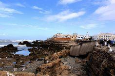 LeserReise (Arabella Schoots): Marokko