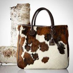 An excellent assortment of clutches, evening bags& designer command. Cheap Handbags, Tote Handbags, Purses And Handbags, Luxury Handbags, Popular Handbags, Handbags Online, Trendy Handbags, Wholesale Handbags, Women's Handbags
