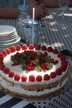 https://www.facebook.com/pages/R%C4%99koczyny-Katarzyny/749456888458736 tort