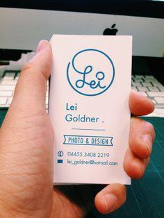 Personal Branding on Behance Logo Branding, Brand Identity, Branding Design, Logo Design, Graphic Design, Logos, Personal Logo, Personal Branding, Typography