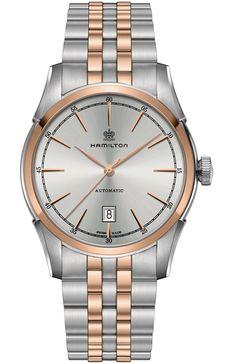 Hamilton watches collection: http://www.e-oro.gr/markes/hamilton-rologia/
